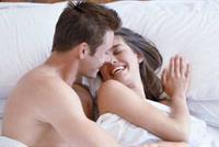 398d9b351c844 فوائد ممارسة الجنس فى الصباح لكل زوجين
