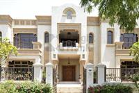 Villas Within Emirates Hills